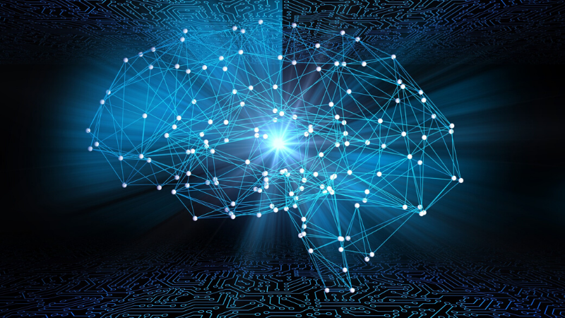 Why Isn't Machine Learning Living up to the Hype?