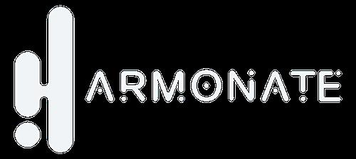 Harmonate