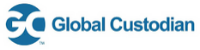 Global Custodian logo