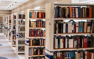 Five Books Fund Administrators Should Read
